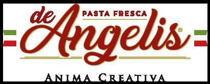 Armando De Angelis
