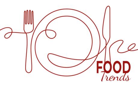 Food Trends: quali sono le tendenze alimentari del 2021